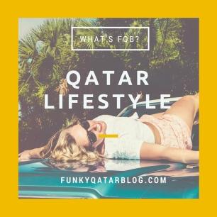 Qatar Lifestyle