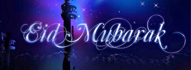 eid-ul-fitr-background-wallpapers
