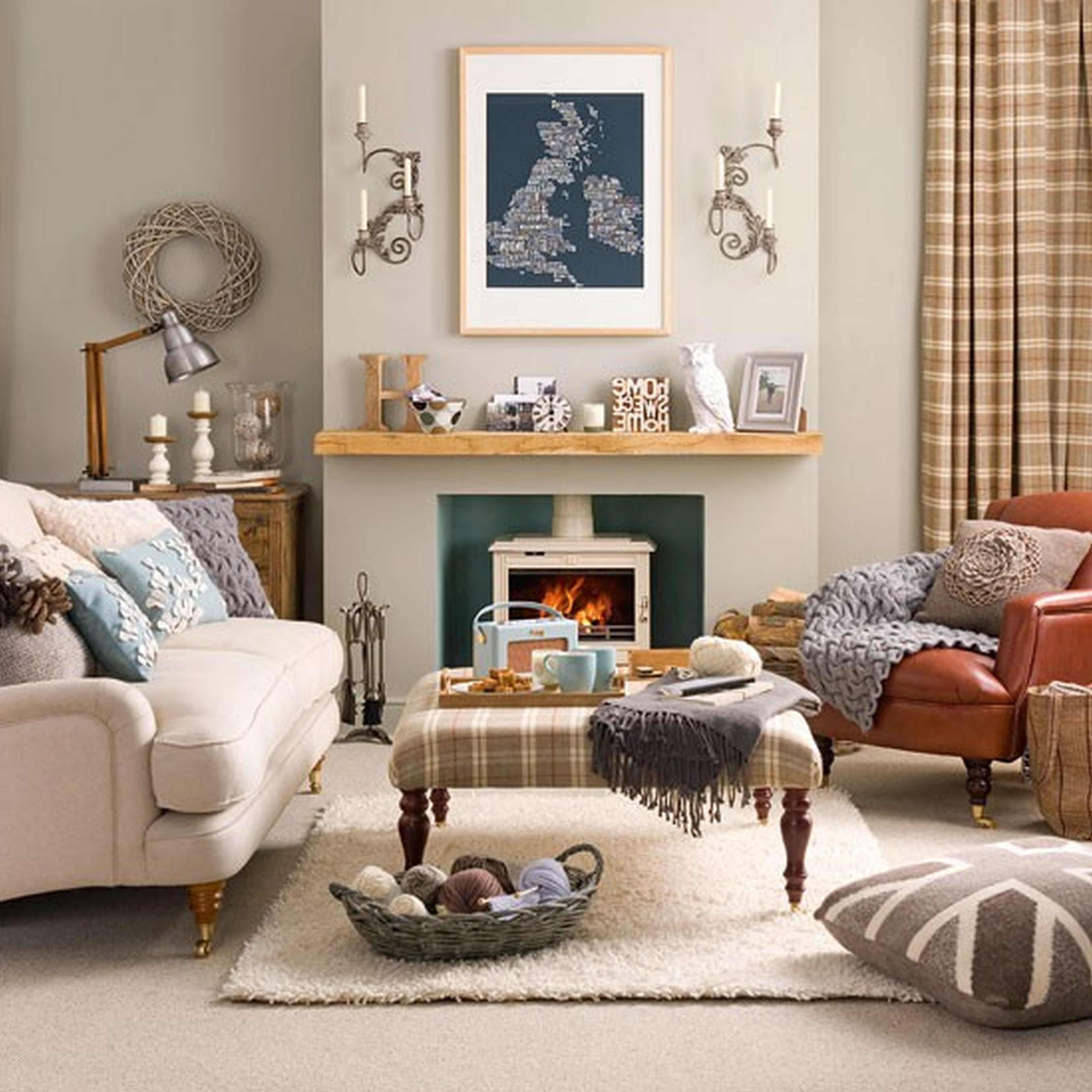 Nice Creative Cosy Modern Living Room Ideas On Home Decoration Ideas With Cosy  Modern Living Room Ideas Part 30