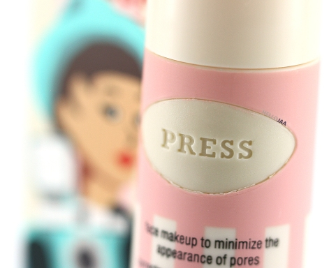 benefit-porefessional-makeup-4-wm