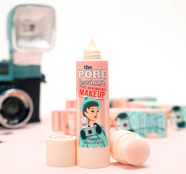 porefessional-pore-minimizing-makeup-whyweloveit-tip