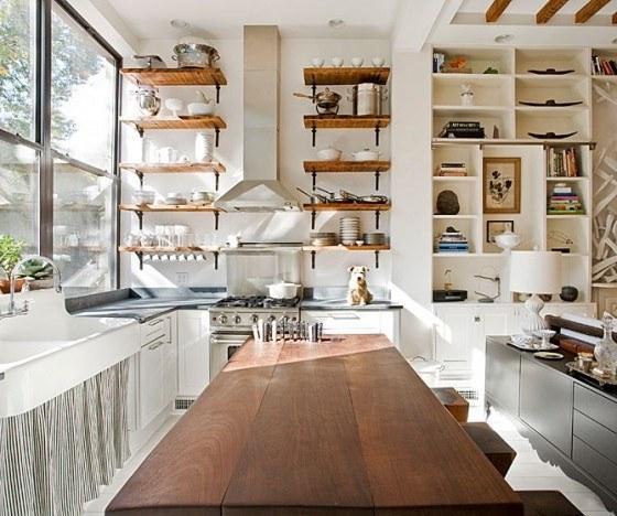 repisas-madera-cocina-e1371480100206