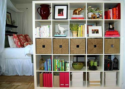 room_divider_storage_unit