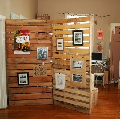 shipping-pallet-roomdivider-kootation